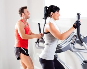 A Buyers Guide to Elliptical Machines